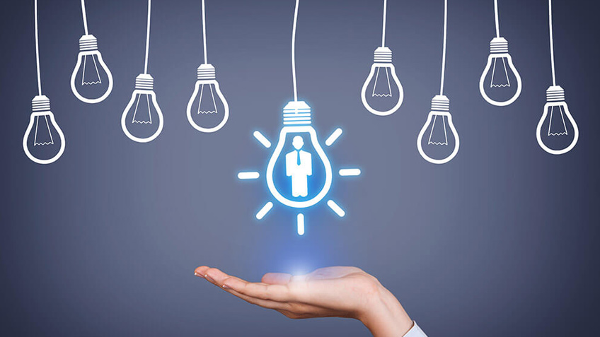 Important Tips To Improve Human Capital Management Tech Solution Group